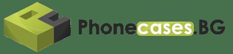 Phonecases.bg logo