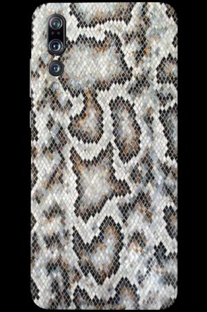 Кейс python skin
