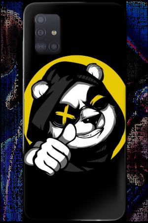 panda gng