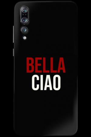 MH Bella Ciao
